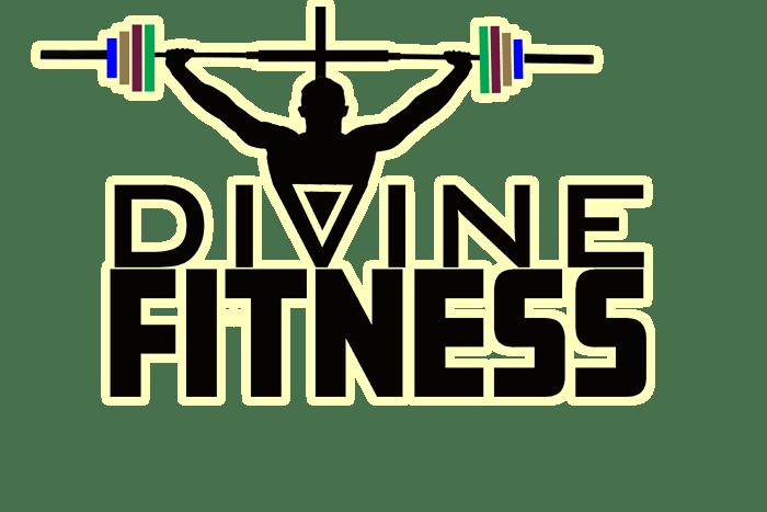 Devine Fitness